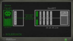 Captura de pantalla 2016-02-27 a las 18.14.15